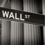 יתרונות הבורסה האמריקאית למסחר אוטומטי בשוק ההון-מסחר אוטומטי