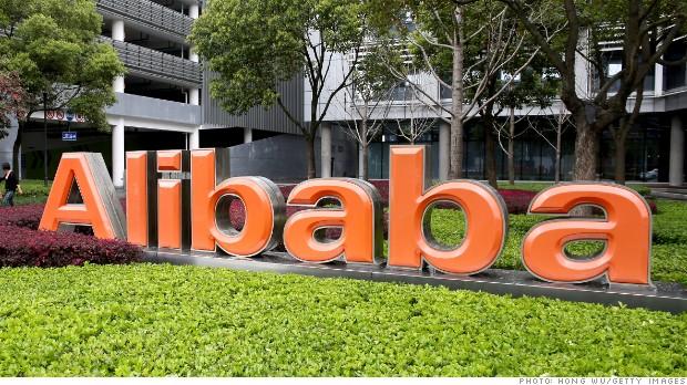 140505172456-alibaba-ipo-1-620xa
