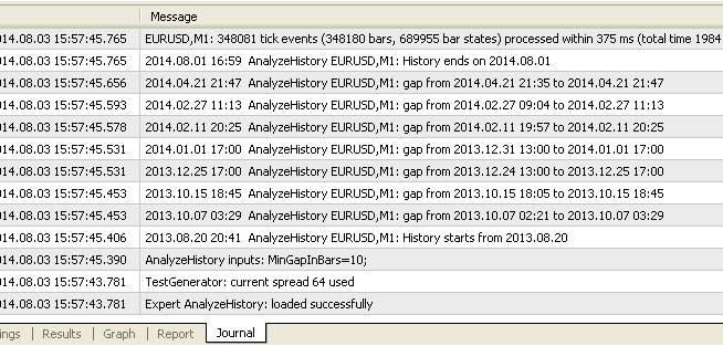 AnalyzeHistory_log__2