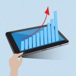 המניות העולות והיורדות המשמעותיות ביום המסחר ה8.8.14-מסחר אוטומטי