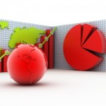 מניות בפוקוס ליום המסחר 3.11.14-מסחר אוטומטי