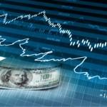 השקעה יציבה במניות קמעונאיות-מסחר אוטומטי