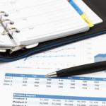 דוחות כספיים במניות ולמה צריך לשים לב-מסחר אוטומטי