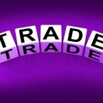 המניות העולות והיורדות המשמעותיות ביום המסחר ה7.8.14-מסחר אוטומטי