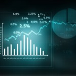 מניות דיבידנדים להשקעה לטווח ארוך כאלטרנטיבה לריביות נמוכות-מסחר אוטומטי