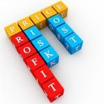 יחס סיכון סיכוי בפיתוח אסטרטגיית מסחר אוטומטית-מסחר אוטומטי