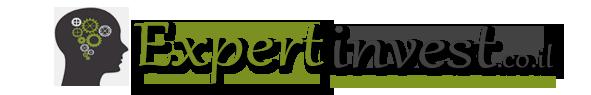 אקספרט אינווסט – בית תוכנה למסחר אוטומטי