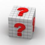 רובוט משקיע או רובוט סוחר? באיזה כדאי להשתמש?-מסחר אוטומטי