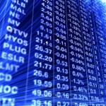 החשיבות בפיתוח מערכת מסחר אוטומטית במניות-מסחר אוטומטי